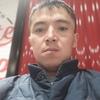 Марлен, 28, г.Бишкек