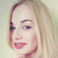 Алина, 23 года, Лев, Харьков