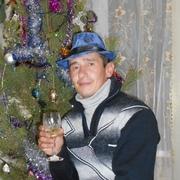 Степан 40 Караидельский