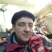 Эдуард Елисеев 49 лет (Овен) хочет познакомиться в Красногорском