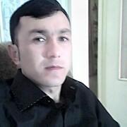 парень 32 Истаравшан (Ура-Тюбе)