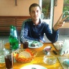 Вадим, 26, г.Новая Каховка