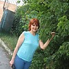 Валентина, 51, г.Харьков