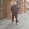Vitalij, 34, г.Адутишкис