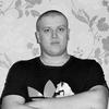 maksim, 24, г.Лутугино