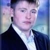 Константин, 27, г.Ровеньки