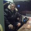 Вячеслав, 51, г.Выселки