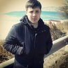 Иван Жгунов, 18, г.Иркутск