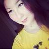 Aidana, 25, г.Алматы́