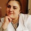 Юля, 22, г.Кропивницкий (Кировоград)