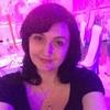 Ирина, 40, г.Набережные Челны
