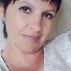 Светлана, 39, г.Судак