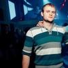 Игорь, 25, г.Оренбург