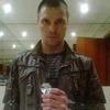 Александр дмитриев, 27, г.Копейск