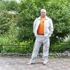 сергей, 57, г.Губаха