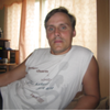 СЕРЁЖА, 44, г.Хороль