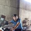 Nazik, 31, г.Экибастуз