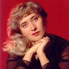 Olesia, 47, г.Тернополь