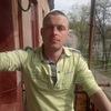 Максим, 40, г.Полтава