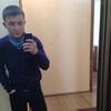 sakew, 20, г.Алматы́