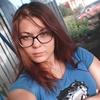 Vera, 23, г.Томск