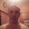 николай, 29, г.Кемерово