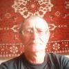 Старичок, 72, г.Йошкар-Ола