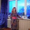 Лида, 50, г.Барнаул