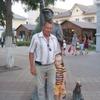 Сергей, 51, г.Губкин