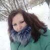 ксения, 23, г.Йошкар-Ола
