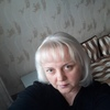ирина, 16, г.Иркутск