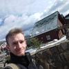 Микола Струтинець, 24, г.Ивано-Франковск