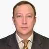 Юрий, 48, г.Железногорск