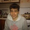 Олег, 30, г.Астана