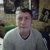 Михаил, 58, г.Североморск