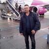 Иван, 47, г.Амстердам