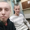 Андрій, 24, г.Запорожье