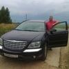 Сергей, 51, г.Ильинское-Хованское