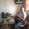 Илья, 40, г.Москва
