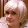 Татьяна, 61, г.Рязань