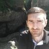 niko, 33, г.Тбилиси