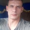 Виктор Кононенко, 32, г.Нерюнгри