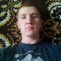 Владислав, 26 лет, Скорпион, Игра