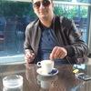 Давид, 35, г.Одинцово