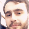 Harut, 23, г.Ереван