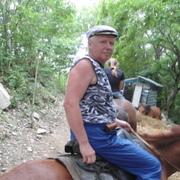 Василий 55 Владимир