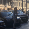 Юлия, 18, г.Санкт-Петербург