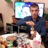 Shahen, 36, г.Ереван