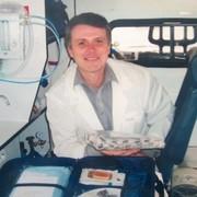 Василий 52 года (Стрелец) хочет познакомиться в Льве Толстом