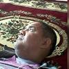 ТАЛГАТ, 30, г.Кзыл-Орда
